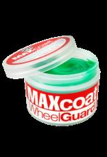 Chemical Guys WAC_303-Max Coat Wheel Guard