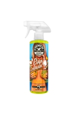 Chemical Guys AIR22904 Pina Colada Air Freshener and Odor Eliminator, 4 fl. oz
