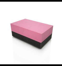 Chemical Guys FLEX_PAD_PINK Flex Pad Pink