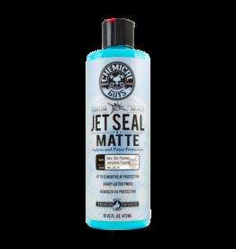 Chemical Guys WAC_203_16 Jet Seal Matte Paint Sealant (16 oz.)