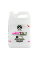 Chemical Guys SPI217 Wrap Detailer Gloss Enhancer & Protectant (1 Gal)