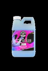 Chemical Guys GAP11364 EZ Crème Glaze (64 oz)