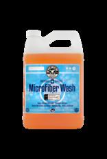 Chemical Guys CWS_201 Microfiber Rejuvenator Microfiber Wash Cleaning Detergent Concentrate (1 Gal)
