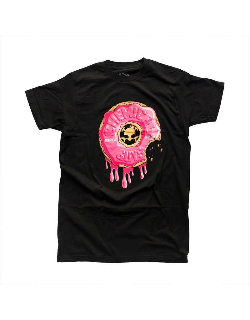 Chemical Guys SHE732L - Chemical Guys Fresh Glazed Donut (Large)