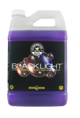 Chemical Guys CWS619 BlackLight Car Wash Soap (1 Gal)