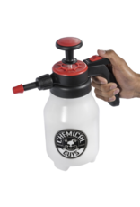 Chemical Guys ACC503 Mr. Sprayer Full Function Atomizer and Pump Sprayer