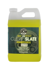 Chemical Guys CWS803 Clean Slate Surface Cleanser Wash (1 Gal)