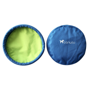 Canuto Frisbee