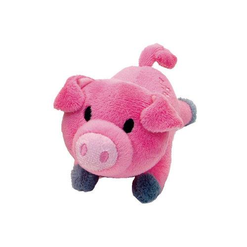 Coastal Li'l Pals® Ultra Soft Plush Pig