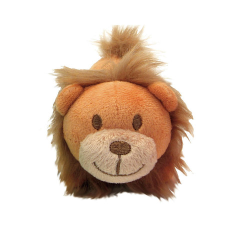 Coastal Li'l Pals® Ultra Soft Plush Lion