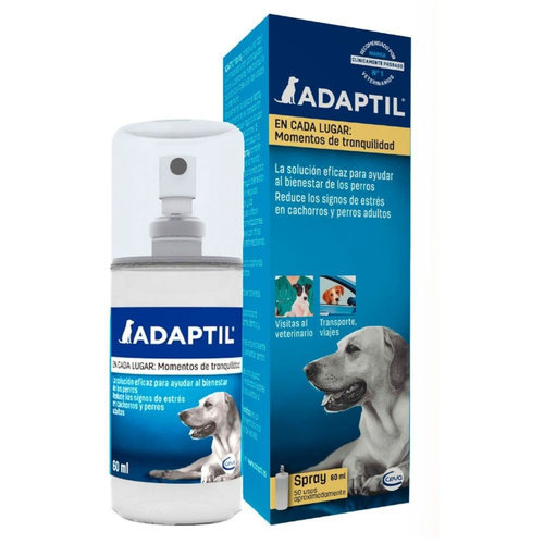 Ceva Adaptil Spray 60 ml