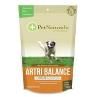 Artri Balance para Perros (30 C/U)
