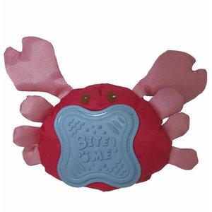 Petit Monsters Cangrejo Con Squeaker