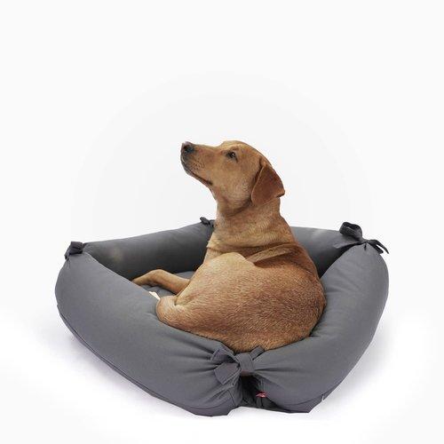 Canuto Canine Cama Clásica
