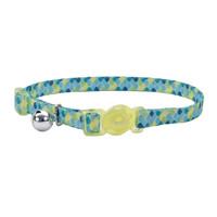 Collar Safe Cat ® Fashion Breakaway