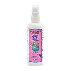 Earthbath Desodorizante para Cachorros - 237 ml