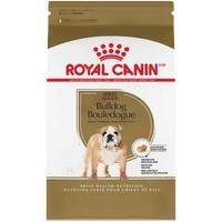 Canine BHN Bulldog Adulto 13.63 kg