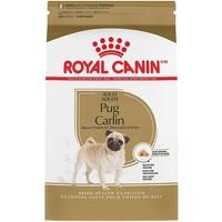 Canine BHN Pug Adulto 4.54 kg