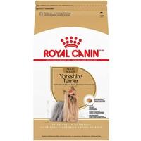 Canine BHN Yorkshire Terrier Adulto 4.54 kg