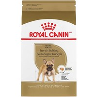 Canine French Bulldog Adulto 2.72 kg