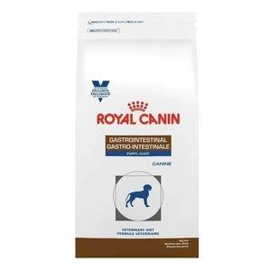 Royal Canin Canine Gastro Intestinal Puppy 4 kg