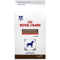 Canine Gastro Intestinal High Energy Canine