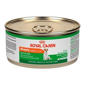 Royal Canin Canine Lata Adulto Piel Sana 165 g