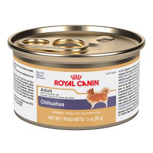 Royal Canin Canine Lata Chihuahua 85 g
