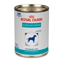 Canine Lata Hydrolized Protein 390 g