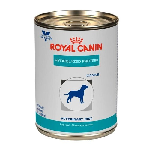 Royal Canin Canine Lata Hydrolized Protein 390 g