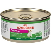 Canine Lata Puppy 165 g (TE)