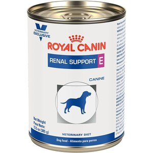 Royal Canin Canine Lata Renal Support E 385 g