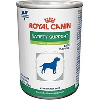 Canine Lata Satiety Support 380 g