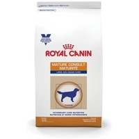 Canine Mature Consult Large Dog 13 kg