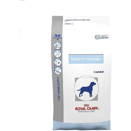 Royal Canin Canine Mobility Support Canine