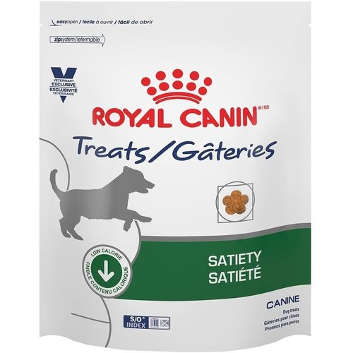Royal Canin Canine Premios Satiety 500 g