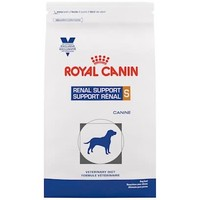 Canine Renalt Support S
