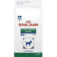 Canine Satiety Support Small Dog 3 kg