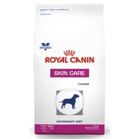 Canine Skin Care Adult 10 kg