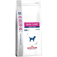 Canine Skin Care Small Dog 4 kg