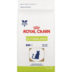 Royal Canin Feline Glycobalance 2 kg