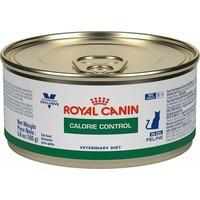 Feline Lata Calorie Control CC 165 g