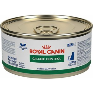 Royal Canin Feline Lata Calorie Control CC 165 g