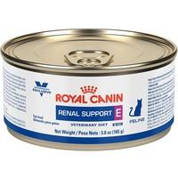 Feline Lata Renal Support E 165 g