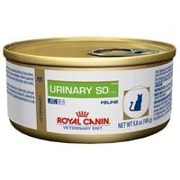 Feline Lata Urinary SO 165 g