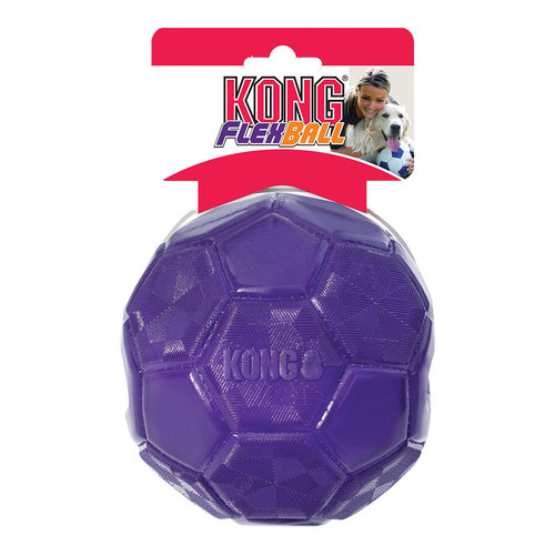 Kong Balón Flexible M/G