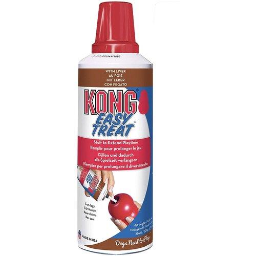 Kong Canine Premios Easy Treat Higado 226 g