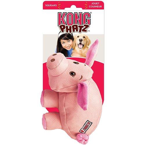 Kong Cerdo Phatz M