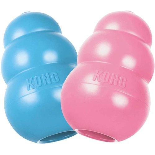 Kong Clásico Cachorro