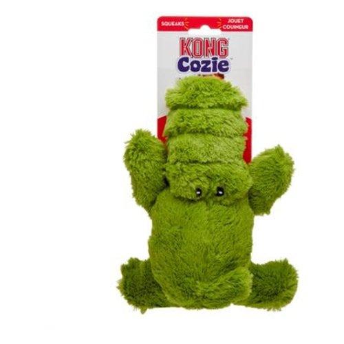 Kong Cocodrilo Cozie Ali M